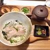 札幌「お茶漬けぽっぽ」すすきのでシメるならココ!こだわりのお茶が美味い