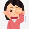 210224 耳が痛い