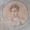 ヘルクラネウムの肖像画