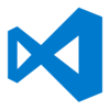 Visual Studio Code で統合端末を毎回起動し直してしまう問題の解法