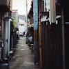 和歌山おすすめ観光スポット湯浅町 湯浅駅〜なぎ大橋編 Vol.6