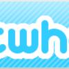 Twheel - Google ReaderみたいなTwitterクライアント