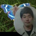 気象予報士2670号(金子大輔)の虫虫博物館♪