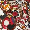 あなたもきっとハマる! 日本伝統のカードゲーム『花札』