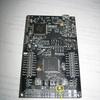 MSP432 (Cortex-M4F)