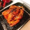ローストターキーのシーズニング方法と焼き方|作り方レシピ