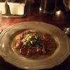 渋谷のお洒落なオーストラリア料理Arossa (アロッサ)|Tastes the world
