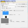 【上級編】PLC(シーケンサ)による3Dシミュレーションのワーク生成方法