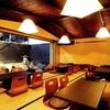 【オススメ5店】金山・神宮前・熱田区(愛知)にある鍋が人気のお店