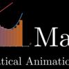 数学のアニメーションを作れるPythonライブラリManim