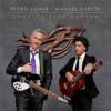 【オシゴトガタリVol.20】もっと身近にラテン音楽を「ペドロ・アスナール」