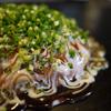 【オススメ5店】西武新宿線(航空公園~南大塚)(埼玉)にあるお好み焼きが人気のお店