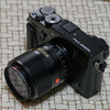 VILTROX AF 23mm F1.4 STM を X-Pro2 で試してみました (枚数多いです)