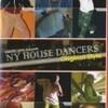 DVD「NY HOUSE DANCERS Original Style」
