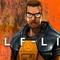 君は『Half-Life』という伝説のFPSを知っているか