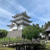 忍城〜石田三成の水攻めに耐えた「のぼうの城」