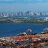 アメリカと中国が激突の貿易戦争