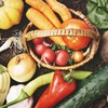 抗酸化作用がある野菜ってどんなものがあるの?入手しやすいもの6選