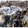 菅が、「首相は正しい、嫌いな記者の質問には答えない、後藤田は密告で管理」