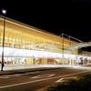 2019年3月グランドオープンの富士山静岡空港 空港内は店舗が充実!