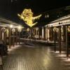 軽井沢 | ベーカリー&レストラン 沢村 (SAWAMURA) | #軽井沢移住者グルメ100選
