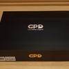 【GPD P2 Max】8.9インチのウルトラモバイルPCが来た!開封レビュー