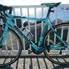 自転車旅行きました 神奈川県真鶴半島 前編