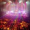 Kra LIVE 2019『創りし者/FOUR  CHILDREN』@マイナビBLITZ赤坂