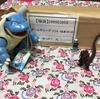 アキバ駿河屋で買った「ゲームキューブ10本福袋」を開封!