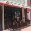 早稲田のビュッフェはここだけ?早大教授が通う店『Tomato』の1000円ランチが凄い。