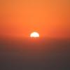 『太陽にほえろ!』山村刑事~露口茂さんの四柱推命~理想のナンバー2