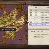 FE風花雪月◇黒鷲学級プレイ記録 No.7 〜王国の盾〜