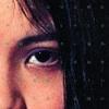 【暗い曲トップ10】絶望の極地。日本音楽史に残る暗黒の歌い手十傑〈呪怨編〉藤圭子・中島みゆき他