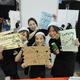 お客さんに絶対言えない、ロンドンで開かれる日本のアニメ博覧会「HYPER JAPAN」の裏情報。(0歳子連れワーホリinイギリス