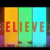 Billboard Hot 100 7/15 見どころ 【Believer がトップ10入りで今年初の……?】