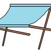 自分の椅子を作った話 デザイン編