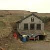 なぜ、生まれた村に家を建てられない:その理不尽さ! (その1)  (RTE-News, February 19, 2020)