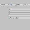 UnityでTPSアクションゲームを作る 第3回 後半