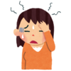 ロキソニンは最強?日本人に多い片頭痛への対処法