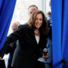 民主党副大統領候補 カマラ・ハリス上院議員について