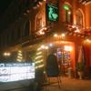 トリップアドバイザー1位のレストラン「The Witches Brew Restaurant」【カオヤイ子連れ旅行記④】