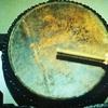 北町奉行所の太鼓