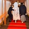 乃木神社と東郷神社、魅力的な結婚式場はどっち?