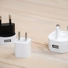 【節約】1月から4月までの電気代について、こんな風に推移してます!