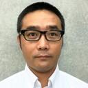 苫米地式認定コーチ 笹井隆幸のブログ