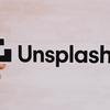 jQuery × Unsplash Sourceでお手軽スライドショー入門