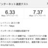 和歌山県ノマドポイント#6「ダイエー田辺SC店・イオンフードスタイルのイートインスペース」