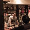 【札幌でたこ焼き】すすきので熱々のたこ焼きを食べるならここで決まり【にこまる】