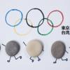 東京オリンピック☆台湾人の一喜一憂