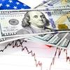 米国の現状から考察する日本の株式市場